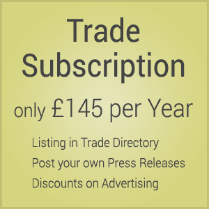 Trade Subscription