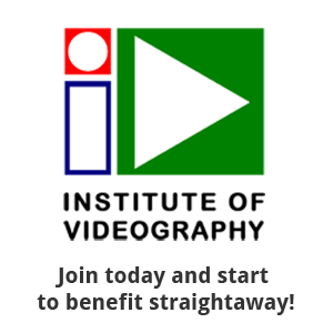 Join the IOV today!
