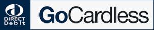 GoCardless Direct Debit