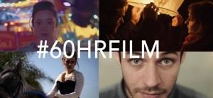 60 Hour Film Challenge 2017