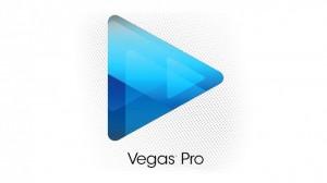 Vegas Pro 15 Due Soon