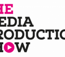 The Media Production Show 2018