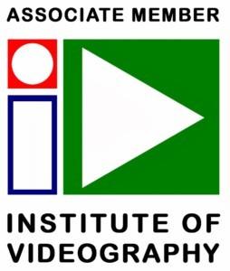 IOV logo