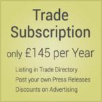 Trade Subscription