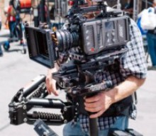 LATEST STEADICAM RIGS, TIFFEN FILTERS AND LOWEL LIGHTS
