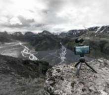 SHURE LAUNCHES MV88+ VIDEO KIT,