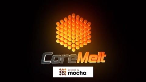 CoreMelt Review