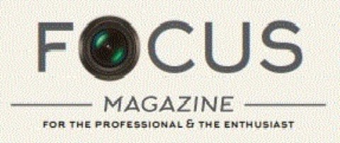 Articles and shorts wanted for IOV FOCUS magazine