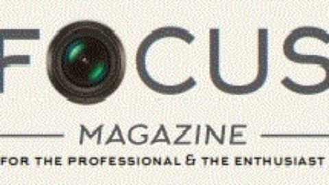 Focus Magazine Issue 235 Spring 2019