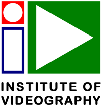 Institute of Videography