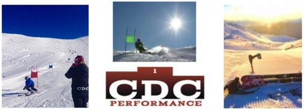 CDC Performance