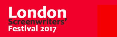 London Screenwriters Festival 2017