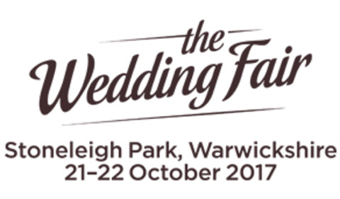 FREE TICKETS to Midlands Wedding fair