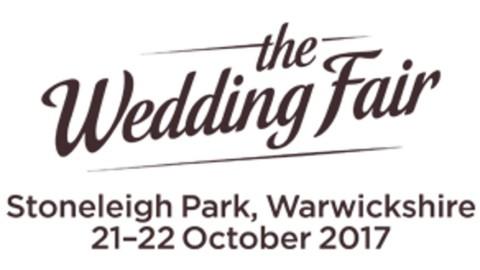 FREE TICKETS to Midlands Wedding fair