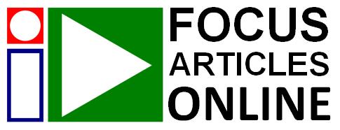 IOV Focus Articles on Line