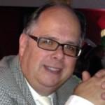 Profile picture of Brian Hurst