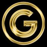 Profile picture of GoldVideography